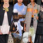 Tendencias Otoño-Invierno 2017/18 moda mujer
