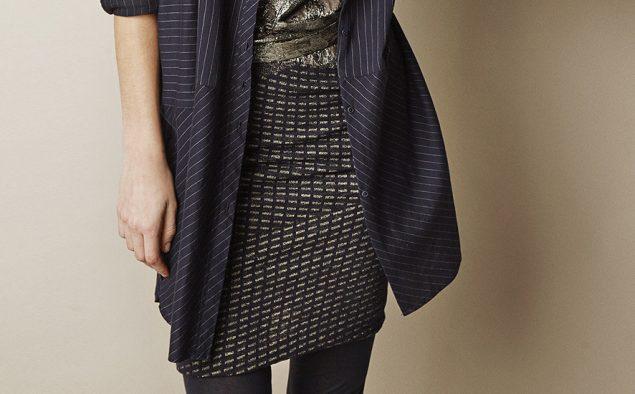 Falda de mujer, largos y estilos
